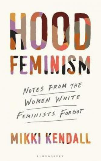 notes from the women that white feminists forgot