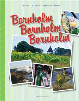 : Bornholm, Bornholm, Bornholm