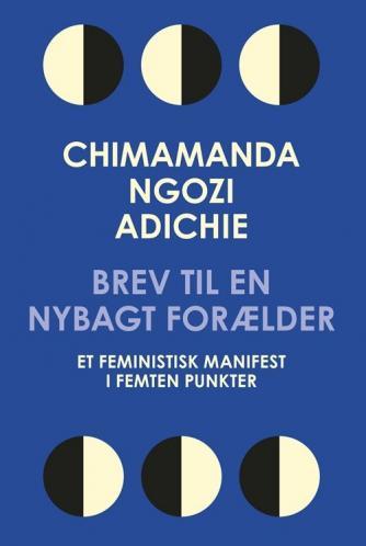 et feministisk manifest i femten punkter