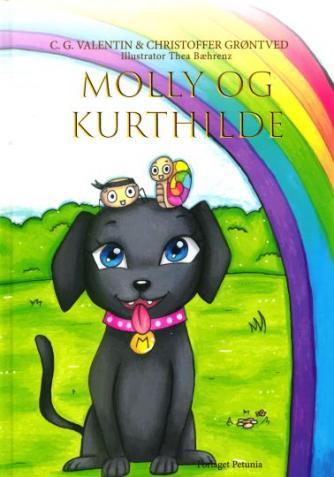 Molly og Kurthilde