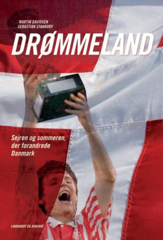 sejren og sommeren, der forandrede Danmark